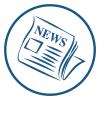 news-white