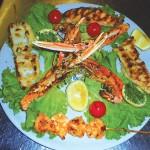 foto-ristorante14