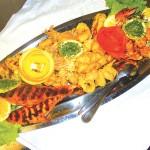 foto-ristorante18