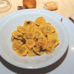 foto-ristorante2