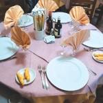 foto-ristorante22