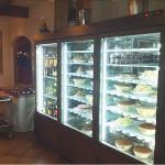 foto-ristorante27