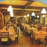 foto-ristorante28