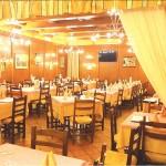 foto-ristorante29
