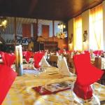 foto-ristorante30