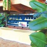 foto-ristorante33