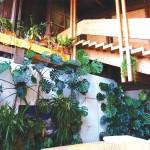 foto-ristorante34