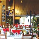 foto-ristorante36