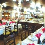 foto-ristorante38