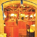 foto-ristorante39