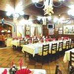 foto-ristorante40