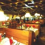 foto-ristorante41