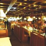foto-ristorante42