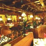 foto-ristorante43