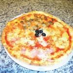 foto-ristorante6