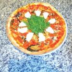 foto-ristorante7