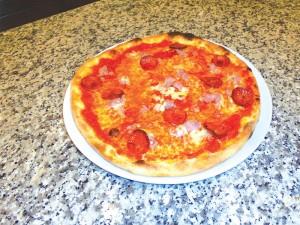 foto-ristorante8