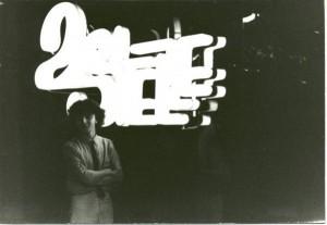 Zucca Due Stelle (684)