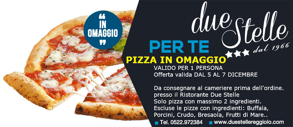 coupon-due-stelle-pizza