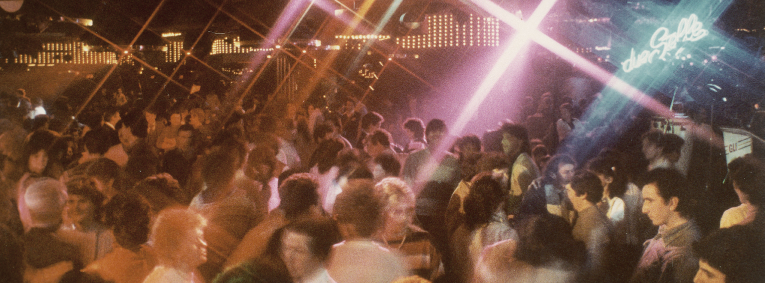 discoteca_duestelle