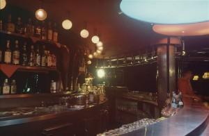 interno_bar